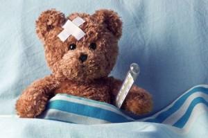 malattia-che-succede-se-ti-ammali-durante-le-ferie