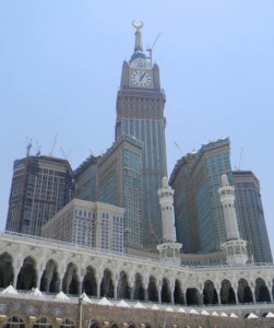 al-abrar-mecca
