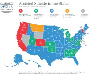 3-assisted-suicide-in-the-usa