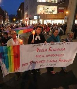 veglia-omofobia