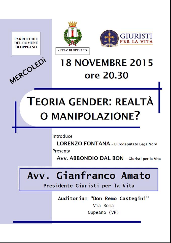 lorenzo-fontana-gender-omofobia-ministro-famiglia-8
