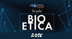 scuola_bioetica_provita_2018-min-1200x661