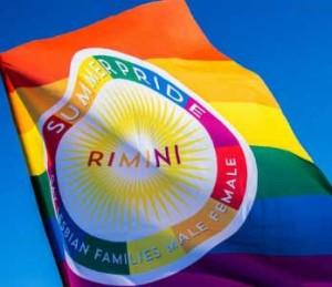 summer-pride-rimini