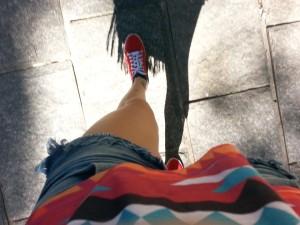 walking-299218_960_720
