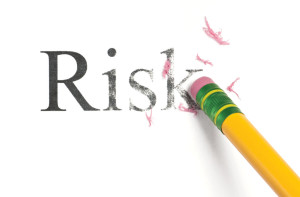 1-sottostima-rischi-aborto