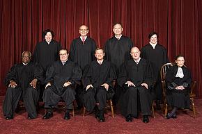 290px-supreme_court_us_2010