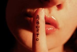 3-omerta-aborto