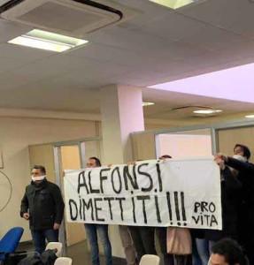 pro-vita_alfonsi_blitz