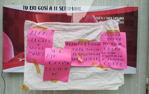 blitz_pro-vita_alfonsi_femministe