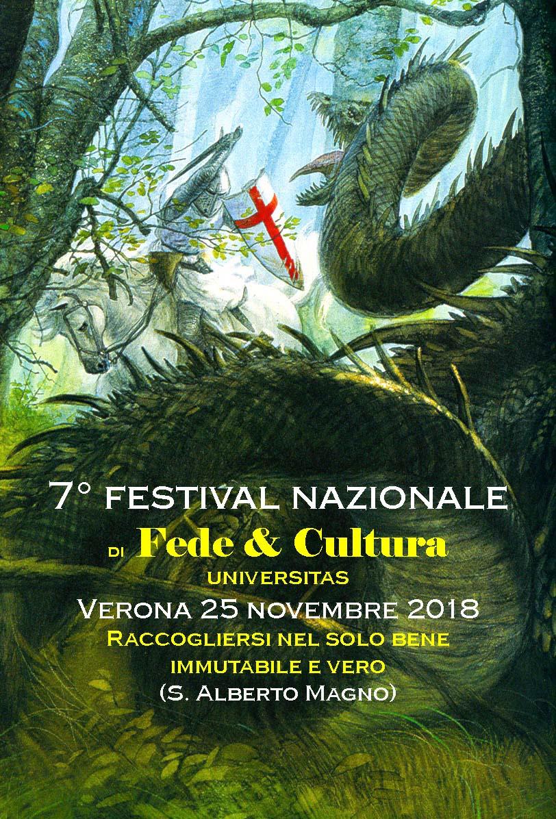 festival-2018-logo
