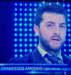 francesco-amodeo