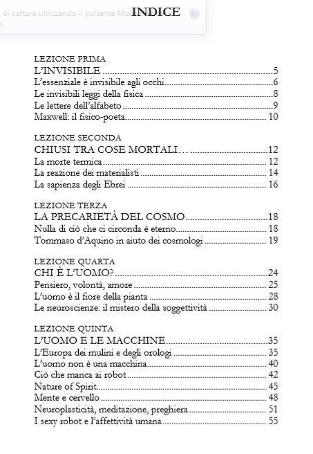 indice-1