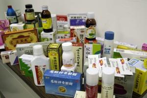 6-farmaci-illegali-cinesi