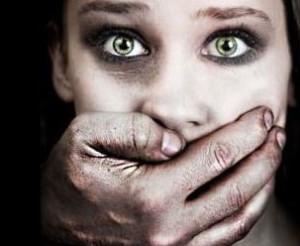 9-violenza-donne