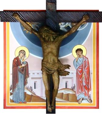 angelo-zoggia-crocifisso-caorle-1989-jpg