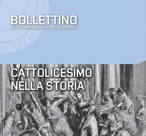 bollettino-dsc-4-2018_front-cover-500x467-jpg-pagespeed-ic-cgc5md0viz