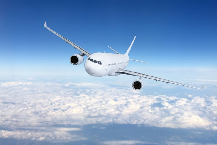 viaggiare-in-aereo1-720x480