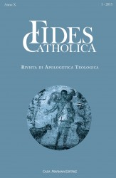 fides-catholica-rivista-apologetica