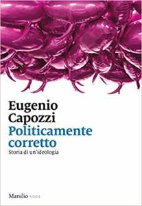 capozzi-libro-politically-correct