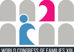 world-congress-family-verona