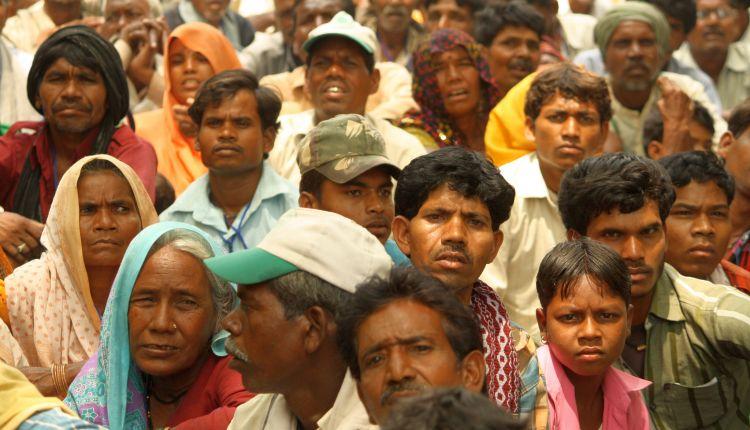 caste-indiane-actionaid-india