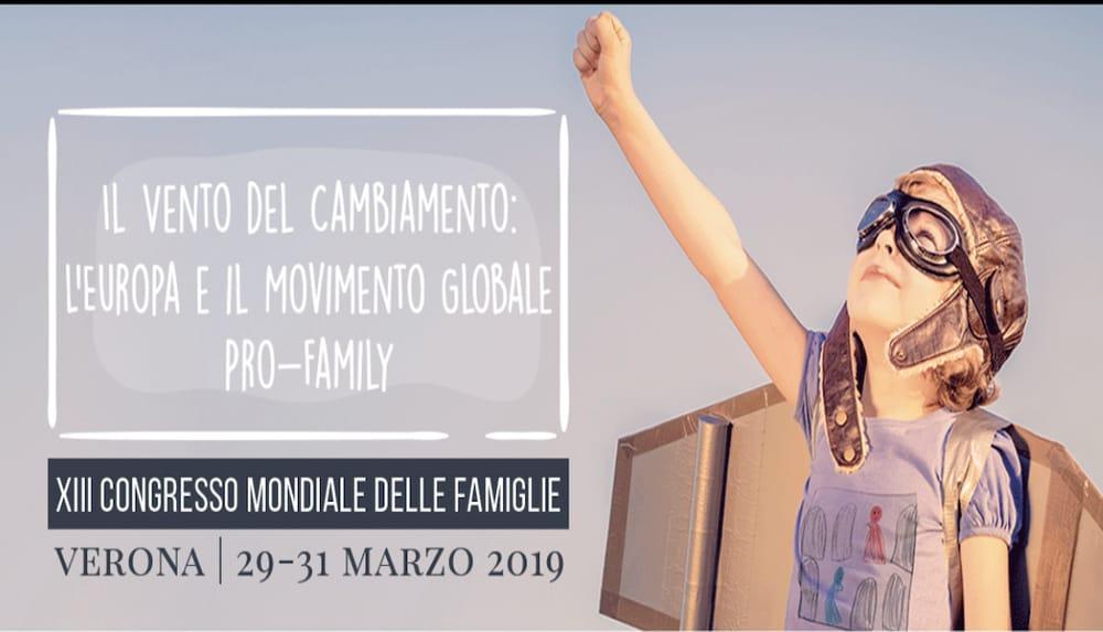 congresso-famiglie-verona-2