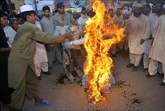 cristiani-perseguitati-india