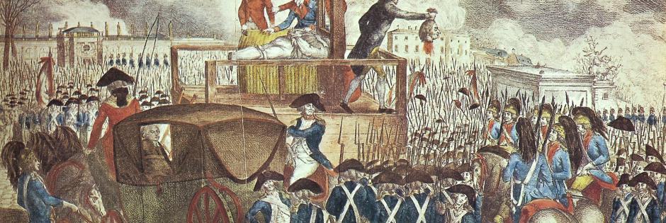 rivoluzion_francese-jpg