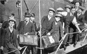 emigrati-ital-1921-australia