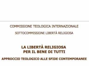 cti-liberta-religiosa